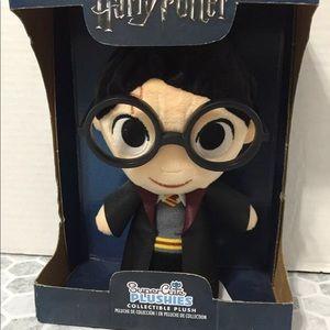 Harry potter Super Cute Plushies